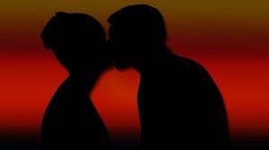Zweisamkeit und Neue Liebe Senioren